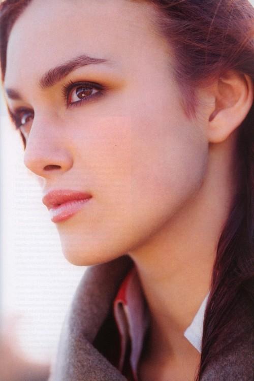 Keira Knightley 222 - Keira Knightley