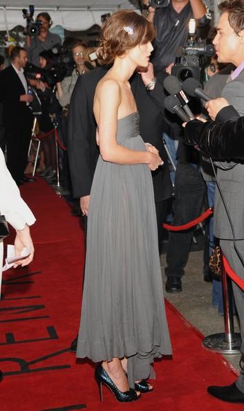 Keira Knightley 501 - Keira Knightley