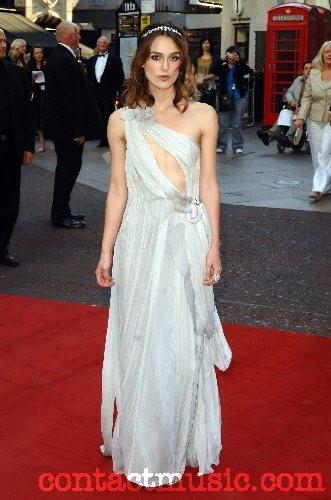 Keira Knightley 592 - Keira Knightley