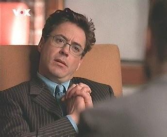 Robert Downey Jr 13 - Robert Downey Jr.