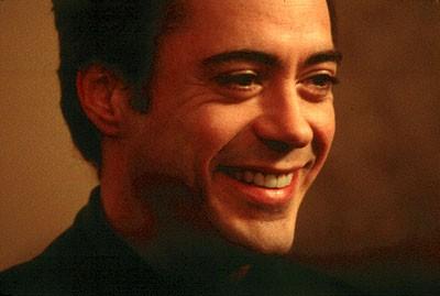 Robert Downey Jr 15 - Robert Downey Jr.