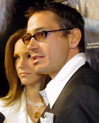 Robert Downey Jr 16 - Robert Downey Jr.