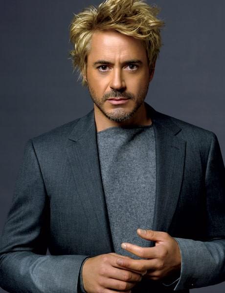 Robert Downey Jr 18 - Robert Downey Jr.