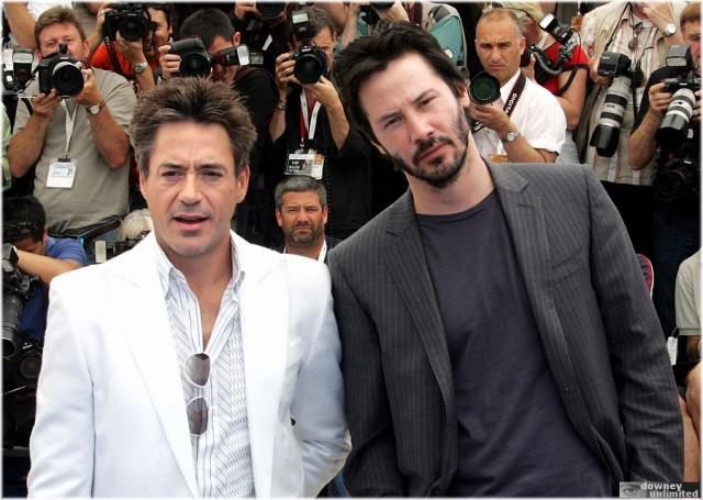 Robert Downey Jr 9 - Robert Downey Jr.