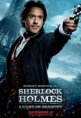 robert downey jr 696 - Robert Downey Jr.