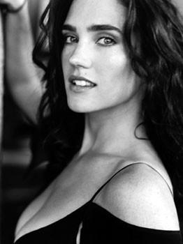 Jennifer Connelly 10 - Jennifer Connelly