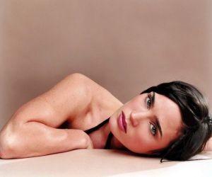 Jennifer Connelly 16 - Jennifer Connelly