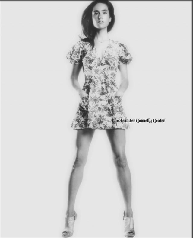 Jennifer Connelly 65 - Jennifer Connelly