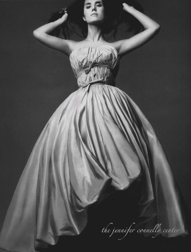 Jennifer Connelly 66 - Jennifer Connelly