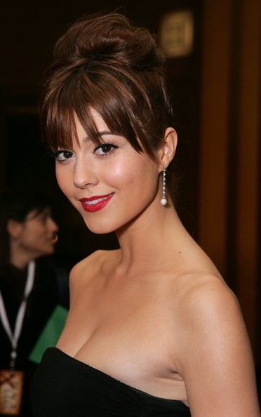 Mary Elizabeth Winstead 76 - Mary Elizabeth Winstead