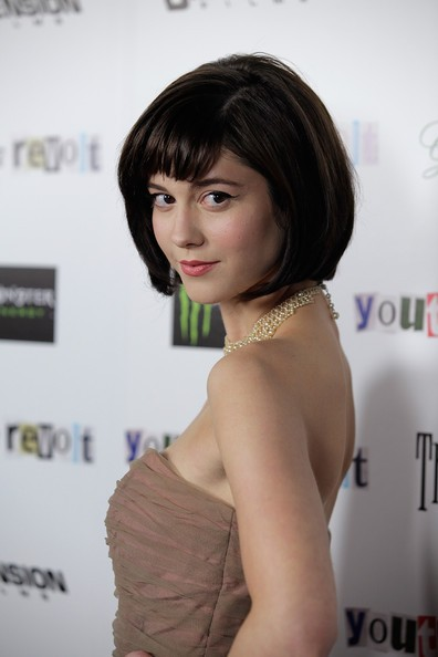 Mary Elizabeth Winstead 86 - Mary Elizabeth Winstead
