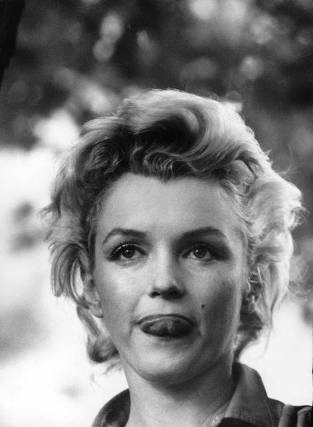 Citaten Marilyn Monroe Recipe : Marilyn monroe resimleri sinemalar