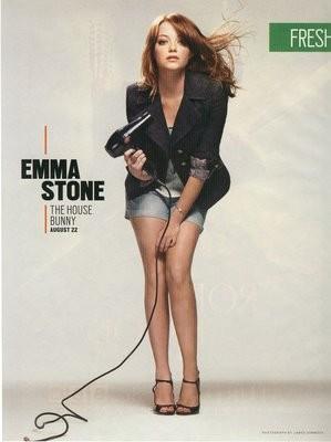 Emma Stone 109 - Emma Stone