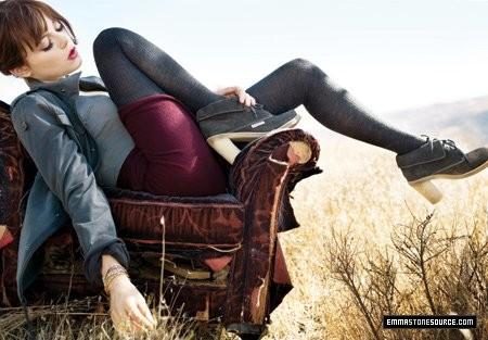Emma Stone 36 - Emma Stone