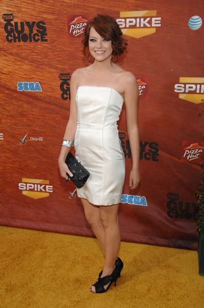 Emma Stone 84 - Emma Stone