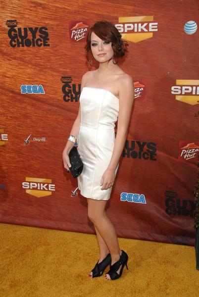 Emma Stone 85 - Emma Stone