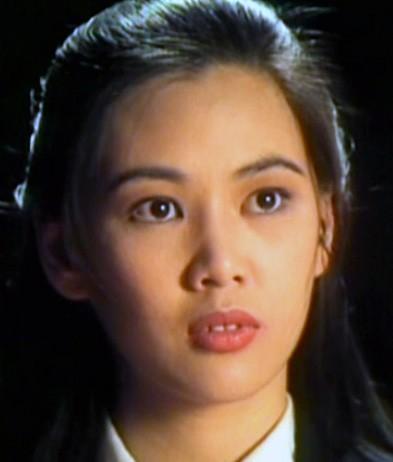 Linda Wong Resimleri - Sinemalar.com: http://www.sinemalar.com/galeri/69755/linda-wong