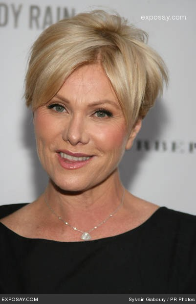 deborra lee furness - photo #32
