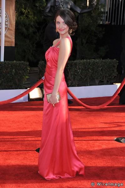 Alison Brie 3 - Alison Brie