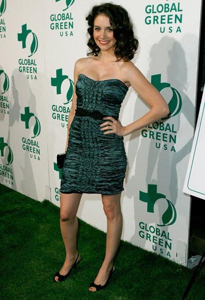 Alison Brie 6 - Alison Brie