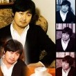 Kim Yun-Seok
