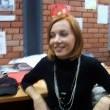 Ewelina Walendziak