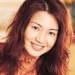 Catherine Hung Yan
