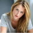 Lila Green-goodwin