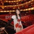 Carolyn Choa
