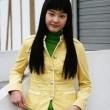 Eun-seong