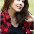 Lee Tae-kyung