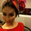 Lily Ho