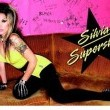 Silvia Superstar