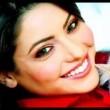 Aamna Shariff
