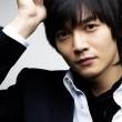 Seo Do-Young
