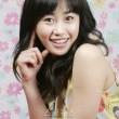 Kang Rae-yun