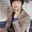 Nam Goong-min