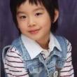 Shin Dong Woo