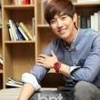 Baek Sung-hyun