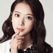 Kim Da-Ye