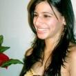 Soniya Mehra