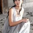 Hong Xiao Ling