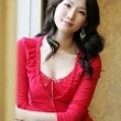 Lee Seon-jin