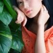 Zhao Liang