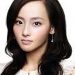 Zhang Jia Ni