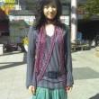 Seung-min Lee