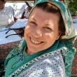Suzan Aksoy