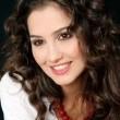 Yeliz Tozan