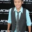 Brandon Soo Hoo