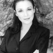 Patrice Martinez